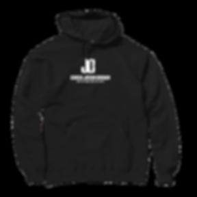 jb hoodie.png