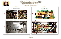 ALL-IN-ONE-PCB-RESTORATION