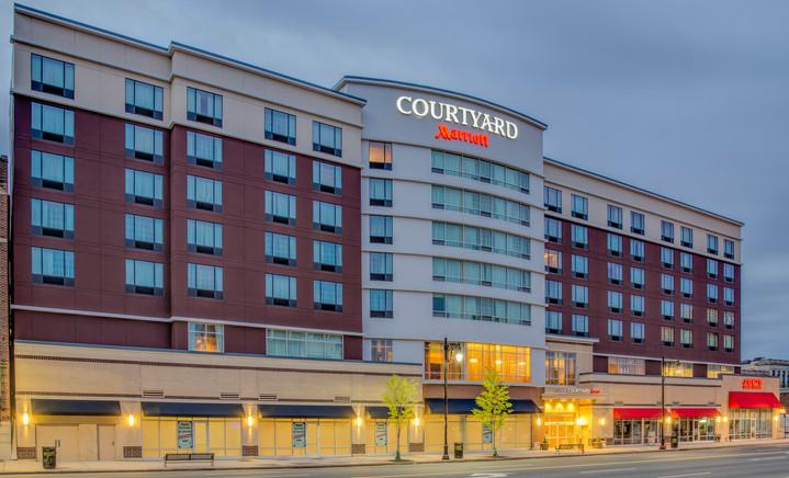 Marriott Downtown Newark Set 1-3.jpg