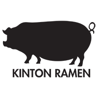 ICONIC JAPANESE CONCEPT KINTON RAMEN ENTERS THE U.S. MARKET