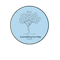 Counselling Can Help (6).png