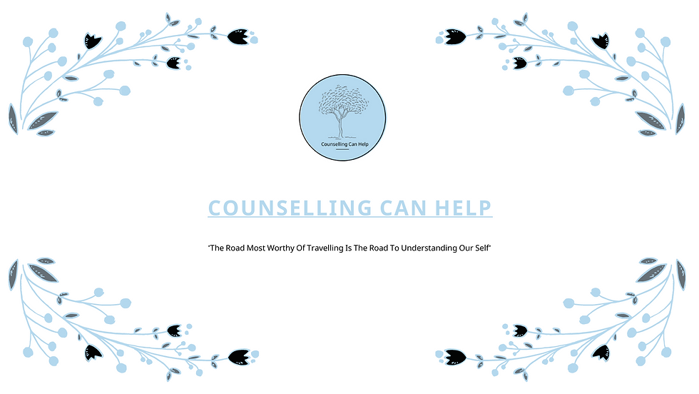 Counselling Can Help (9).png