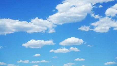sky-03.jpg