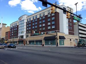Hotel HR.JPG