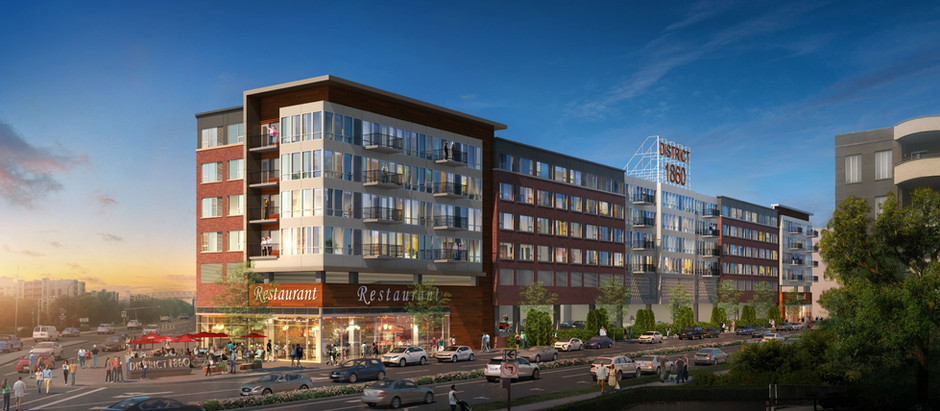 Purple Hotel site still on track for redevelopment despite pandemic, Lincolnwood officials say