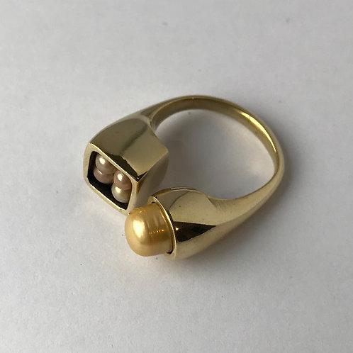 Sulawesi Gold