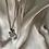 Thumbnail: Square Drop Pendant