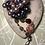 Thumbnail: Frostberry