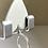 Thumbnail: Loopy Hoop/Jasper