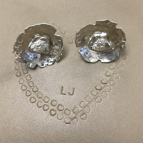 Helibore silver