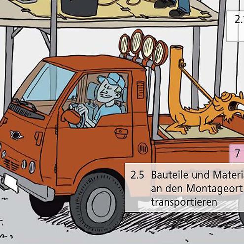 Kunsthandwerk und Transport.jpg