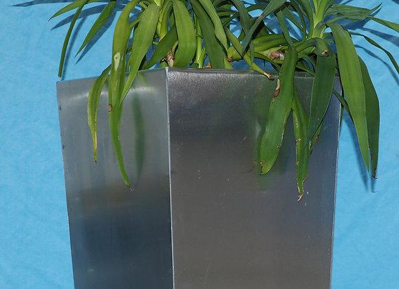 Pflanzen Cachepot