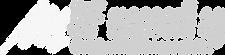 Logokopf mit M 98 x 24 Transparent_edite