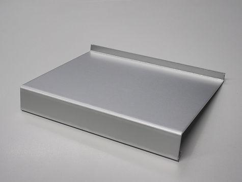 1_Oberfläche_Aluminium_eloxiert_1.jpg