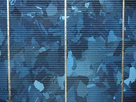Ev. Hintergrund bei Solar P9260322.JPG
