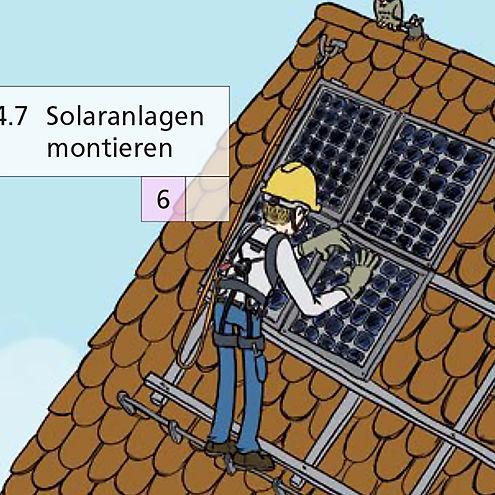Montage Solaranlage PV.jpg
