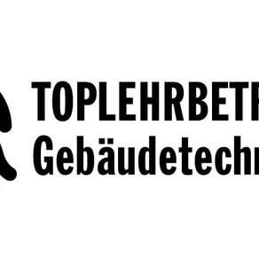 TOPLEHRBETRIEB 2021