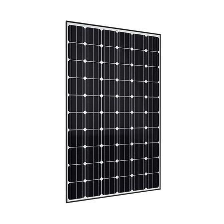 Module Solar BI_TrinaSolar_TSM_DC05A508.