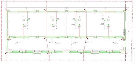 Blitzschutzanlage Planung.jpg