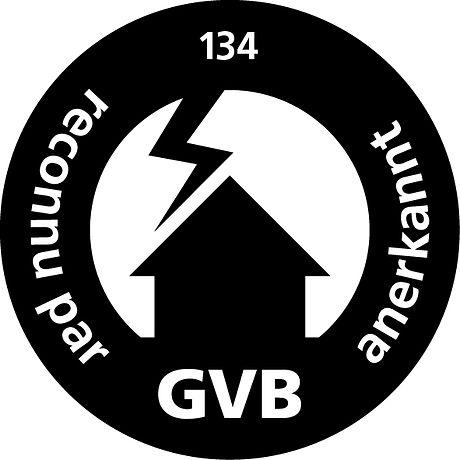 GVB_Label_Blitzschutz_schwarz_RGB-134.jp