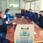 recibimos a los referentes del gremio satsaid delegación río cuarto