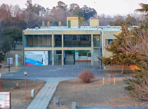 La UNRC abrió la inscripción de Becas 2021