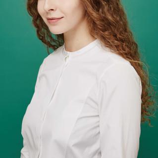 Sofia Donian