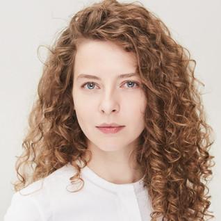 Sofia Doniants