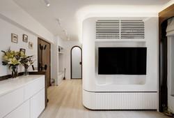 Living Area-Angle2