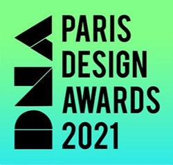PARIS DESIGN AWARDS