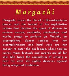 margazhi_edited.jpg
