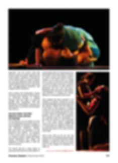 Venkataraman (Metoo)2.jpg
