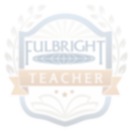fulbright teacher watermark.png
