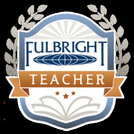 fulbright teacher watermark.png