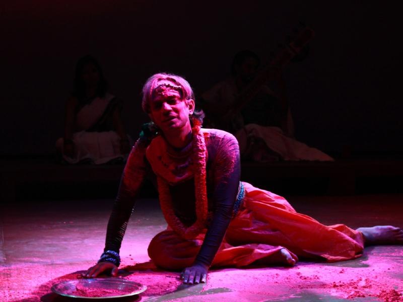 Rashmi Rathi