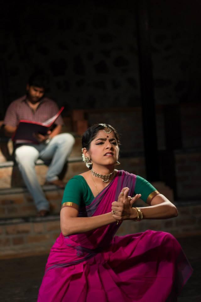 Solladi Sivashakthi