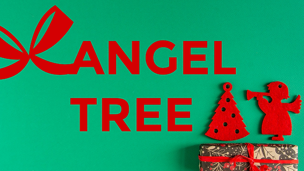 Angel Tree Graphic[1310].png