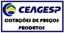 CEAG.png