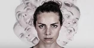 Şizofreni, Tedavisi ve Aile Yakınlarının Süreci