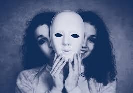 Bipolar Bozukluğu Anlamak ve Bipolar Bozuklukta BDT Uygulamaları
