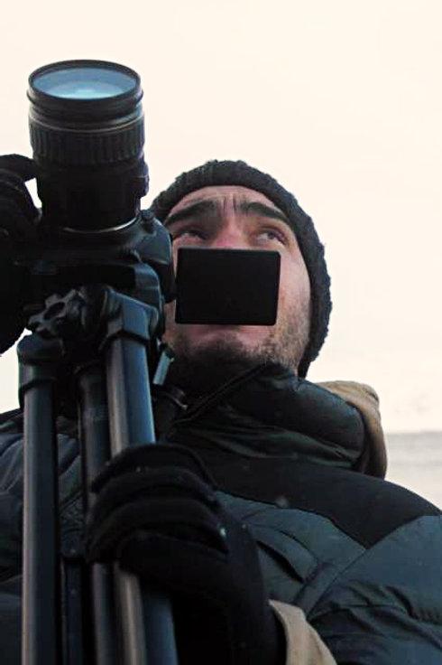 kim vimeo portrait.jpg