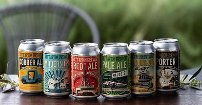 shepp brewery cans.jpg