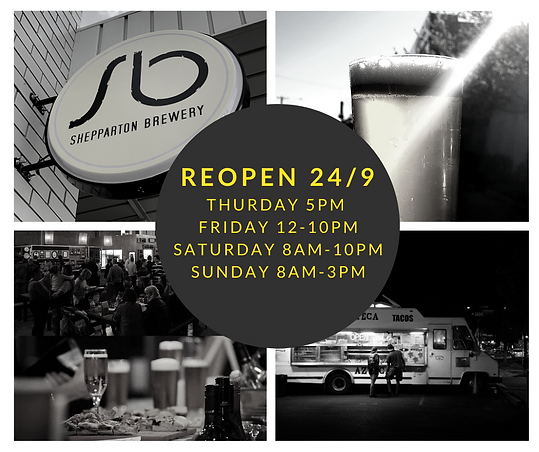 REOPEN Thursday 24_9.png