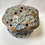 Thumbnail: Terracotta fish toad stool M