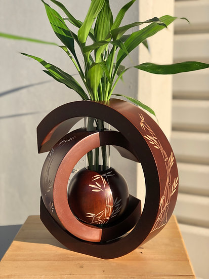 GTV Cball (brown )