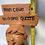 Thumbnail: Terracotta head sign
