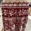 Thumbnail: Rayon pants x 12 pairs #1