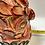 Thumbnail: Hanging owl planter