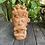 Thumbnail: Terracotta pot man
