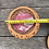 Thumbnail: Terracotta mosquito coil holder